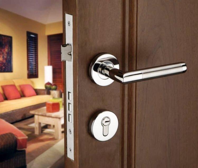 Are Your Locks British Standard?