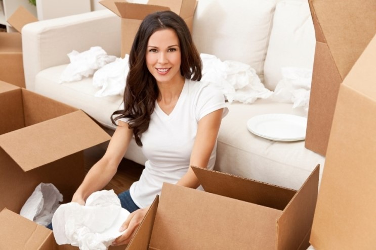 How To Choose The Right Self-Storage Service For You