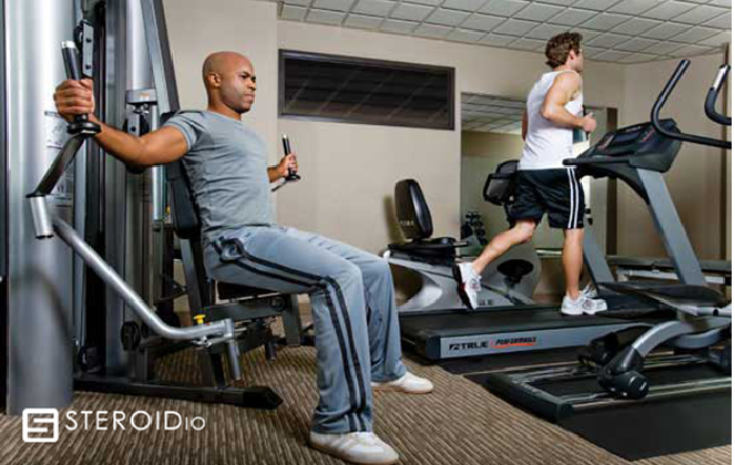 Be Aware Of Side Effects Of Dianabol In Our Time