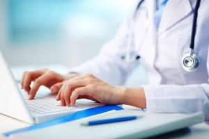 3 Most Important Things For A Successful Medical Practice Marketing Strategy