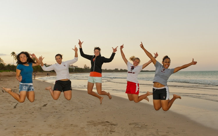 5 Tricks to Enjoy a Perfect Beach Vacation