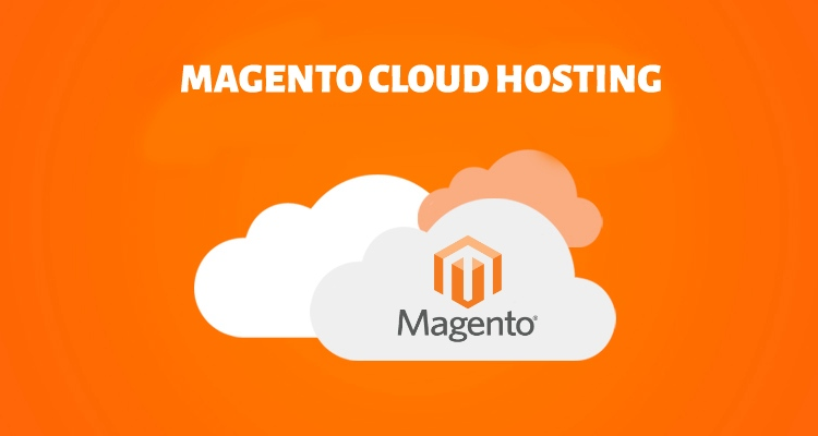 Benefits Of Taking Your Magento Online Store To The Cloud