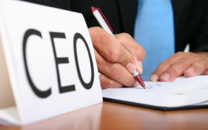Do You Know What It Actually Takes To Be A CEO