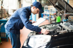 Essential Maintenance to Keep Away from Auto Repair Services