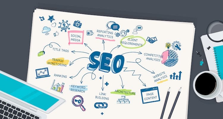 Guaranteeing Your SEO Expert's Credibility