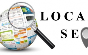 How Can Local SEO Help Your Business to Feature on Google