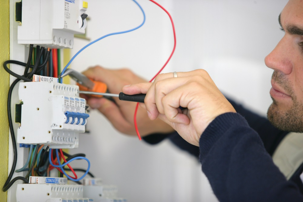 How To Find Affordable And Reliable Electrical Installation For Home
