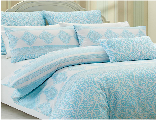 Best Place to Find Quilts and Quilt Covers For Affordable Prices
