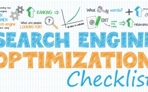 SEO Checklist – Actionable Measures To Help You Rank Better
