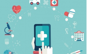 The Advantages and Challenges of Healthcare App Development