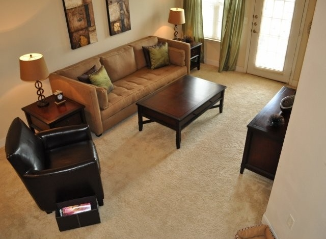 Top 4 Irresistible Benefits Of Renting One Bedroom Apartment