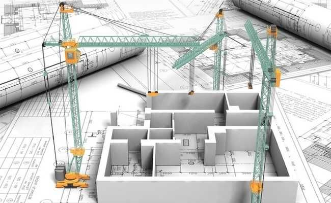 Traits That Aspirants Need To Become Successful Civil Engineers