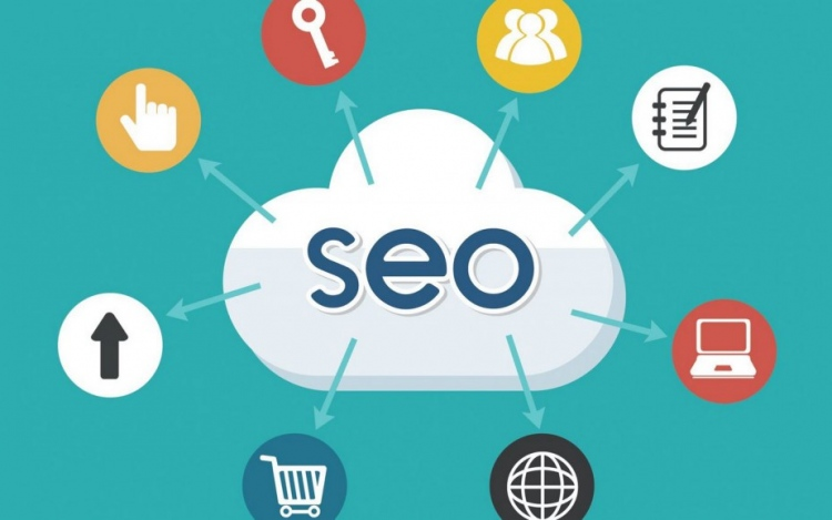 Your Step-By-Step Guide To SEO