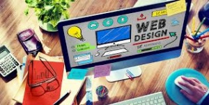 Combine SEO and Web Design To Enhance Your Marketing Efforts