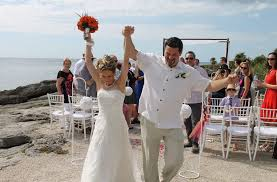 Tips On Planning The Perfect Destination Wedding