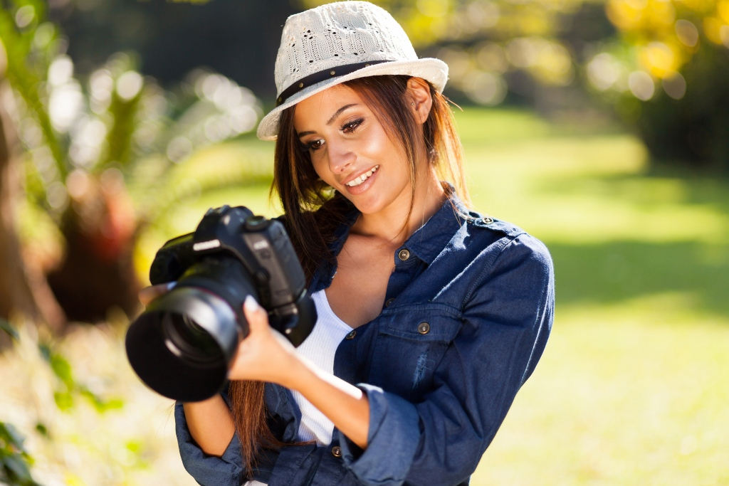 Hire The Best Budget Photographers In Pune
