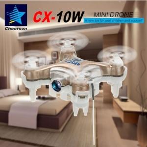 Cheerson CX-10W