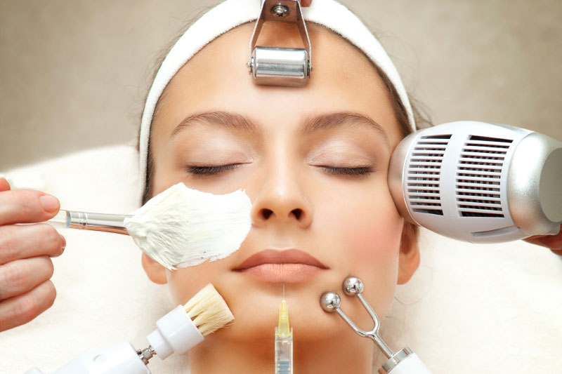 Why Cosmetic Treatments Are So Popular?