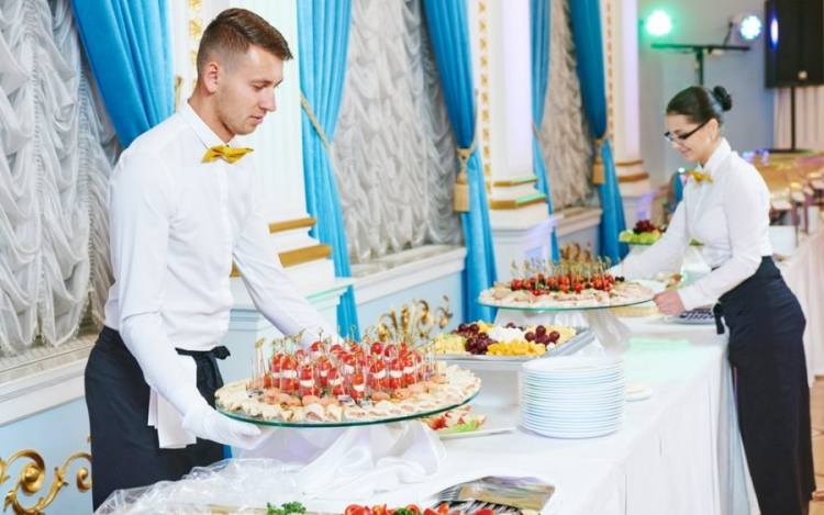 Costly Mistakes Made When Hiring A Catering Company