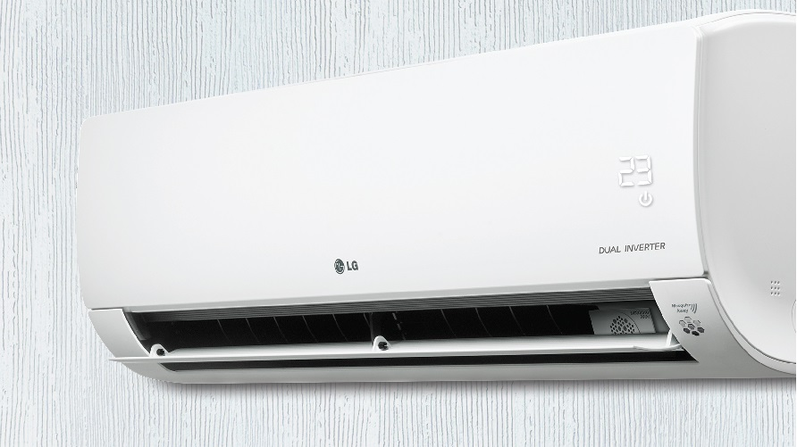 9 Reasons You Must Buy An Inverter Technology Ac This Summer