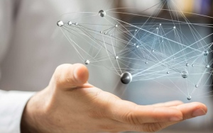 How Salesforce Is Instrumental In Making Big Data Easy