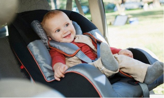 Ultimate Guide To Safe Driving With Kids Every Parent Should Know