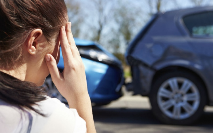 Your Complete Guide To Auto Insurance