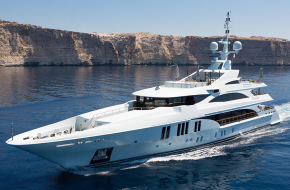 Why Cannes Yacht Rentals Are The Best Way To Discover Sailing Experience?
