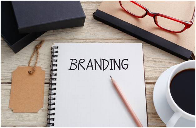 How To Boost Your Brand In The Age Of Inbound Marketing