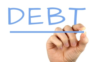 Is Business Debt Consolidation The Best Way Of Handling Crushing Debt?