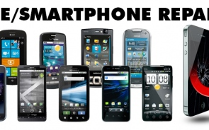 Measures You Should Take To Protect Your Smartphone