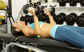 Side Effects Of Dianabol Steroids