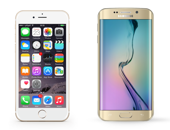 Benefits Of Getting Your iPhone Repaired From A Professional