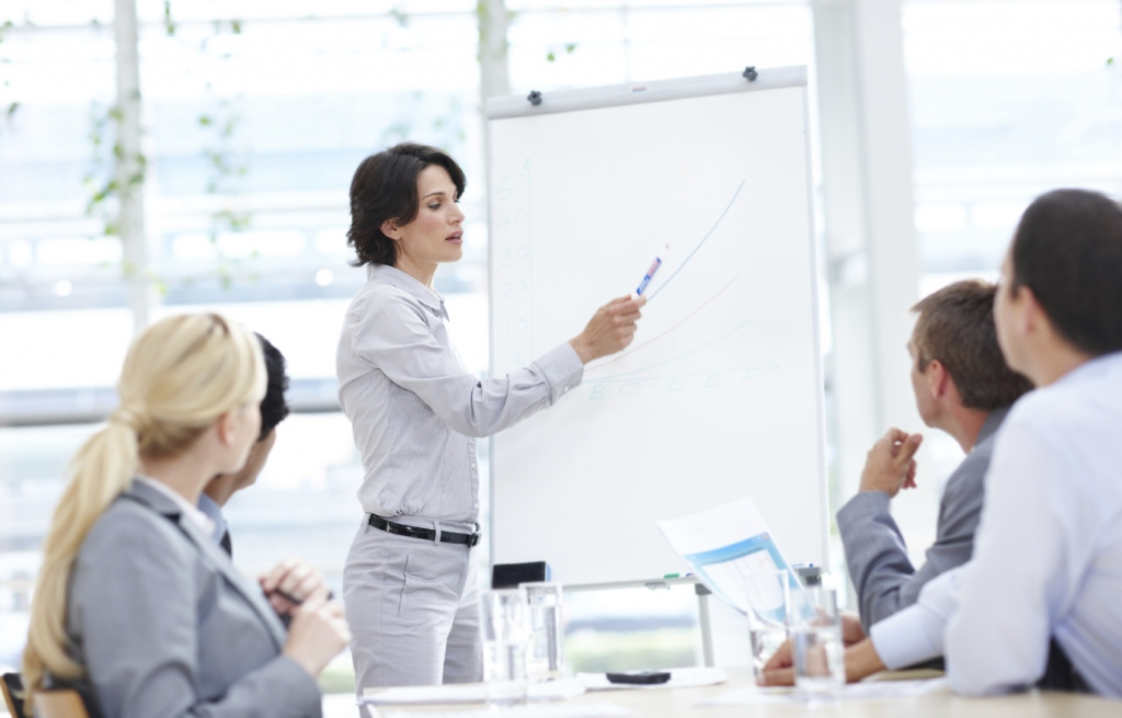 Have You Ever Considered The Benefits Of Image Consultant Training In Paris?