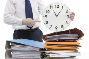 Want To Learn Time Management Skills? Follow These Guidelines!