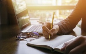 Completing Your Dissertation - Why Is It Necessary