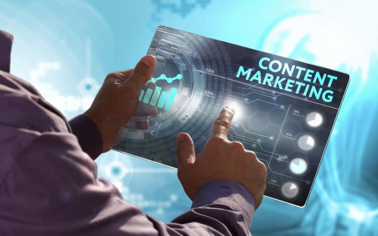 How To Do Content Marketing To Increase Brand Loyalty?