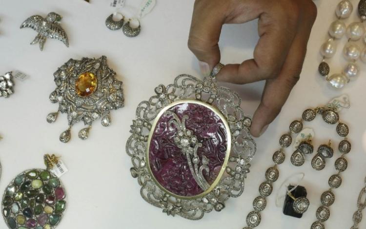 selling handmade