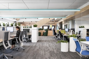 Questions You Must Ask From A Potential Architectural Firm Sydney Hire