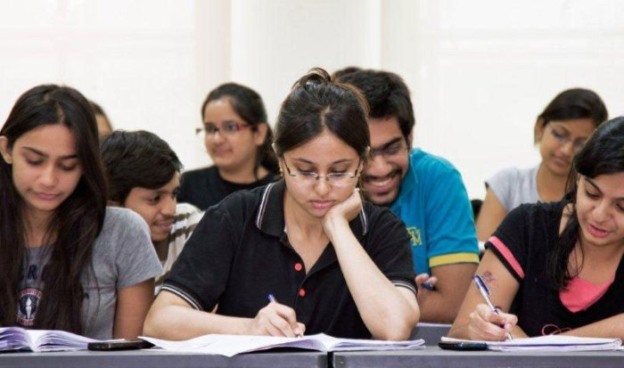 Know All About The TS EAMCET Entrance Exam and Its Counselling Dates
