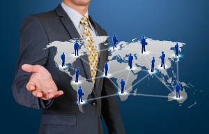 Tips To Run Your Campaign and Select One Of The Best Internet Marketing Companies
