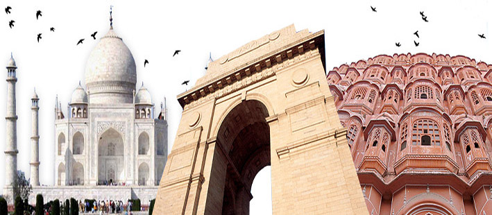 What Makes The Golden Triangle Tour A Must