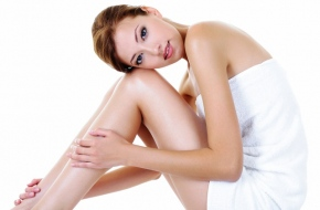 7 Amazing Benefits Of Laser Hair Removal