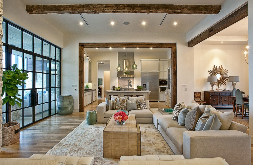 Remodel Your Home With Professional Home Remodeling Services