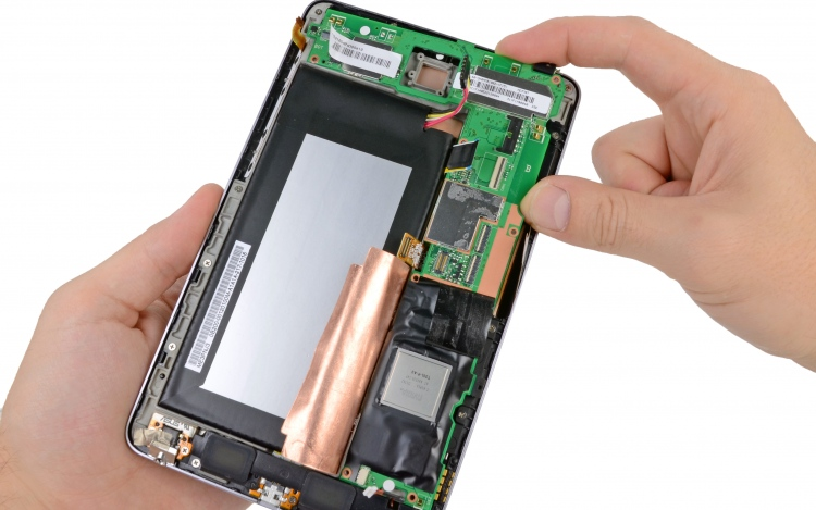 7 Things To Know Before You Get Your Motherboard Repaired