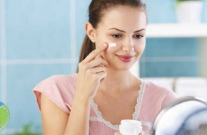 5 Most Prevalent Myths About Moisturizer