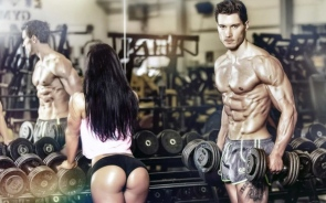 Nandrolone Decanoate Steroid Guide