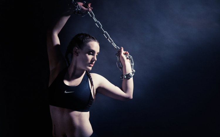 Can We Buy Clenbuterol Online? Where?