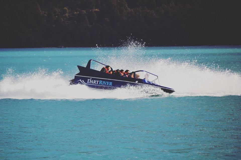 Budget-wise Guide When Travelling To Queenstown