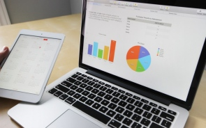 3 Technological Advancements That Will Help Your Business Expansion